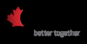 CLAC Logo