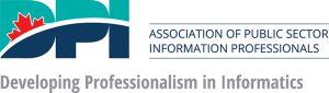 APSIP DPI Logo