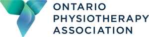 Ontario Physiotherapy Association