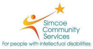 SimcoeCommunityServicesl