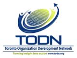TODN logo