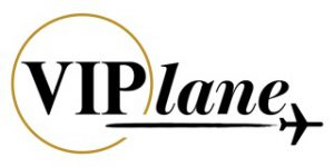 VIPlane Logo_Final_black