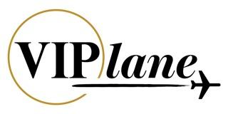 VIPlane