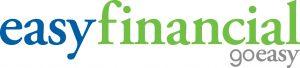 easyfinancial logo