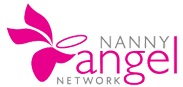 Nanny Angel