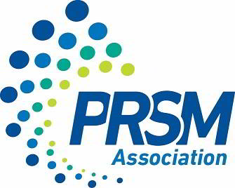 PRSM, Professional Retail Store Maintenance National Conference