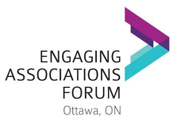 Engaging Associations