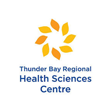 Thunder Bay Regional Health Sciences