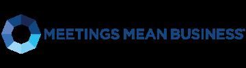 Global Meetings Industry Day, GMID