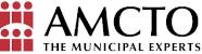 AMCTO Logo
