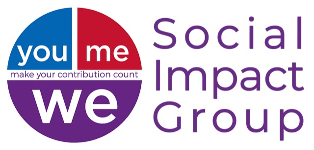 YOUMEWE SOCIAL IMPACT GROUP-  INTERNATIONAL WOMEN'S DAY EVENT